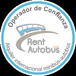 Autocares Fernández Villatoro - Operador de Confianza - Alquiler internacional minibús-autobús