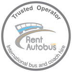 Skyport Transfer - International bus and coach hire - Trusted Operator