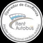 Skyport Transfer - Operador de Confianza - Alquiler internacional minibús-autobús