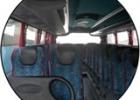 aeopuerto hotel bus mallorca