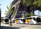 PB\'s en Paris