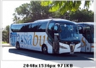 MASSA VIP SCANIA SAGARO WIND360