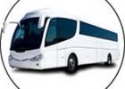 aeropuerto-mallorca-autobuses