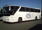 CILIA 54-2