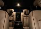 INT LIMO