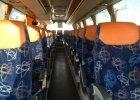 bus asientos