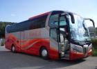 autobus 1400