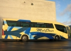 MELY BUS 59
