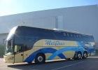 MELY COACH 70