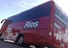 RIOS 30