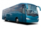 MADRID COACH