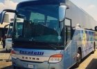 LOCATELLI BUS