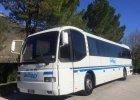 LOLLI Iveco Euroclass 55