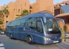 GARCATRI BUS 55