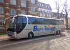 BURG BUS