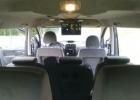 SIERO CAR 2