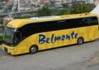 BUS BELMONTE