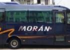 MORAN MIDIBUS X20