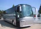NORMANDIE COACH