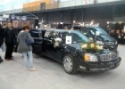 NORMANDIE LIMO