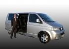 Van 105x110-Q