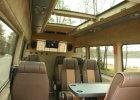 vdl bus 008