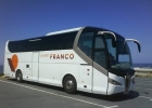 FRANCO BUS