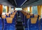 INT BUS 44