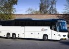 131113  15m VDL BBA Tours 001
