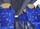 RAPOSO INT BUS
