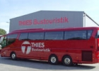 THIES COACH 60