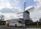 2 nieuwe Touringcars bij Van Gompel uit Bergeijk (131)