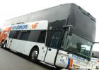 bus 130 helemaal klaar