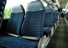 bus 132.2