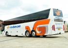 bus 132.1