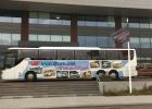 bus 120 rotterdam