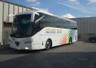 Fotos buses 053