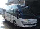 Fotos buses 032