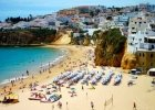 sunalgarvetransfers-albufeira-city-420x280