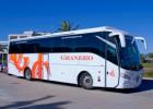 GRANERO 55
