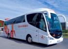 GRANERO 60