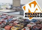 nolauto-800x534