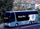 bus 74 posti