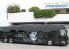 TOUR 007-620x392