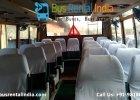 20-seater-minibus-hire-IMG 20160202 170450