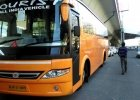 Bus-on-Rent-Delhi-with-Bus-Rental-India