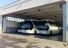 tourliners1