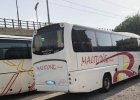 MAUTONE BUS