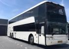 Coach Service Company 88p Amsterdam