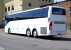 DB217AC0-25BE-4A5C-BA98-C9DBABAD783F